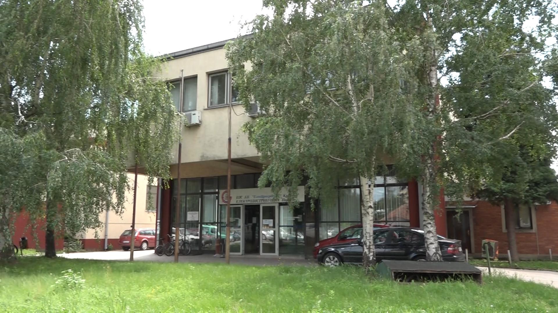 Donje Vidovo i Popovac bez struje 26. februara