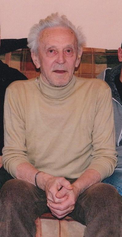 Nestao 82-ogodišnji Milan Gostović iz Paraćina