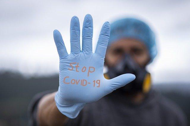 U Paraćinu 4 nova slučaja infekcije koronom za jedan dan, u Pomoravlju 25 novih slučajeva