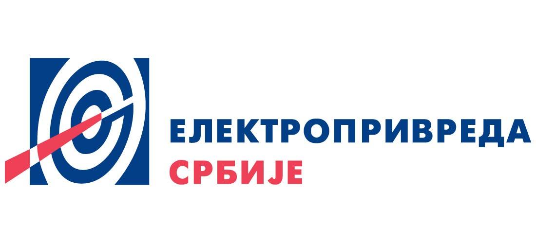 Deo Svojnova i naselje Gloždak u petak bez struje