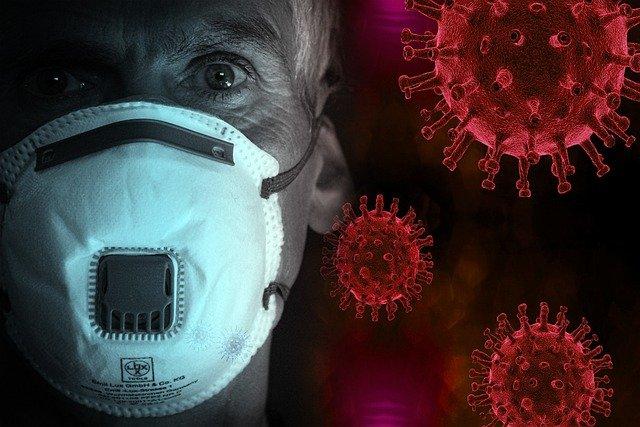 Novih 8 slučajeva infekcije u Paraćinu