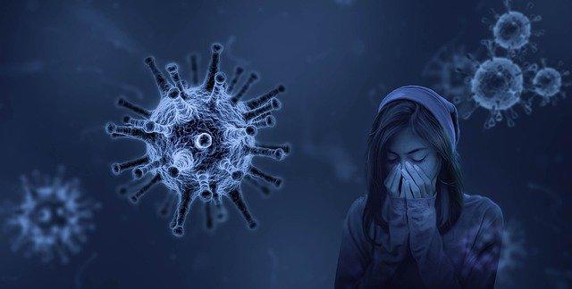 Novih 20 slučajeva infekcije koronom u Paraćinu
