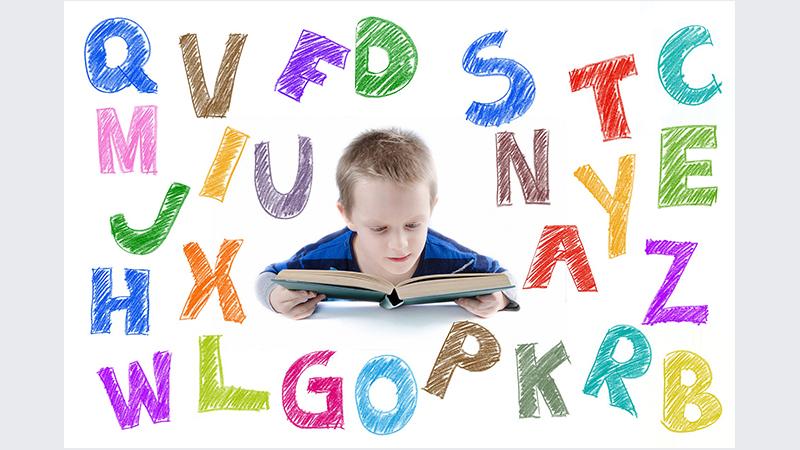 Paraćinski osnovci tečnije čitaju latinicu nego ćirilicu, ali samo štampana slova