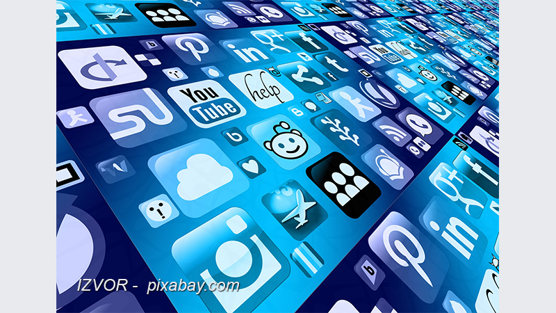 Korisni alati pri upotrebi srpske ćirilice i latinice na digitalnim uređajima