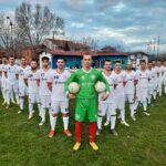 SFS Borac nastavio niz, protiv Orlova uknjižena deseta uzastopna pobeda