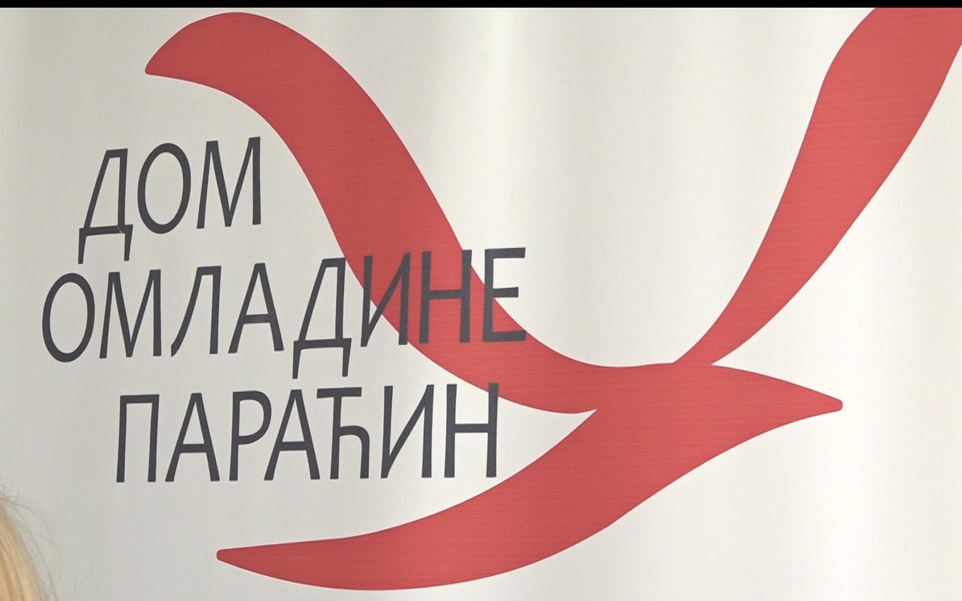 Dom omladine organizuje besplatan obilazak Muzeja iluzija u Beogradu
