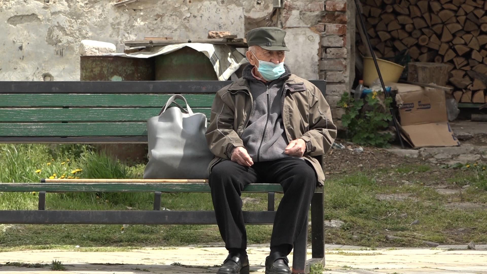 Epidemijska situacija u Rekovcu i vakcinacija građana