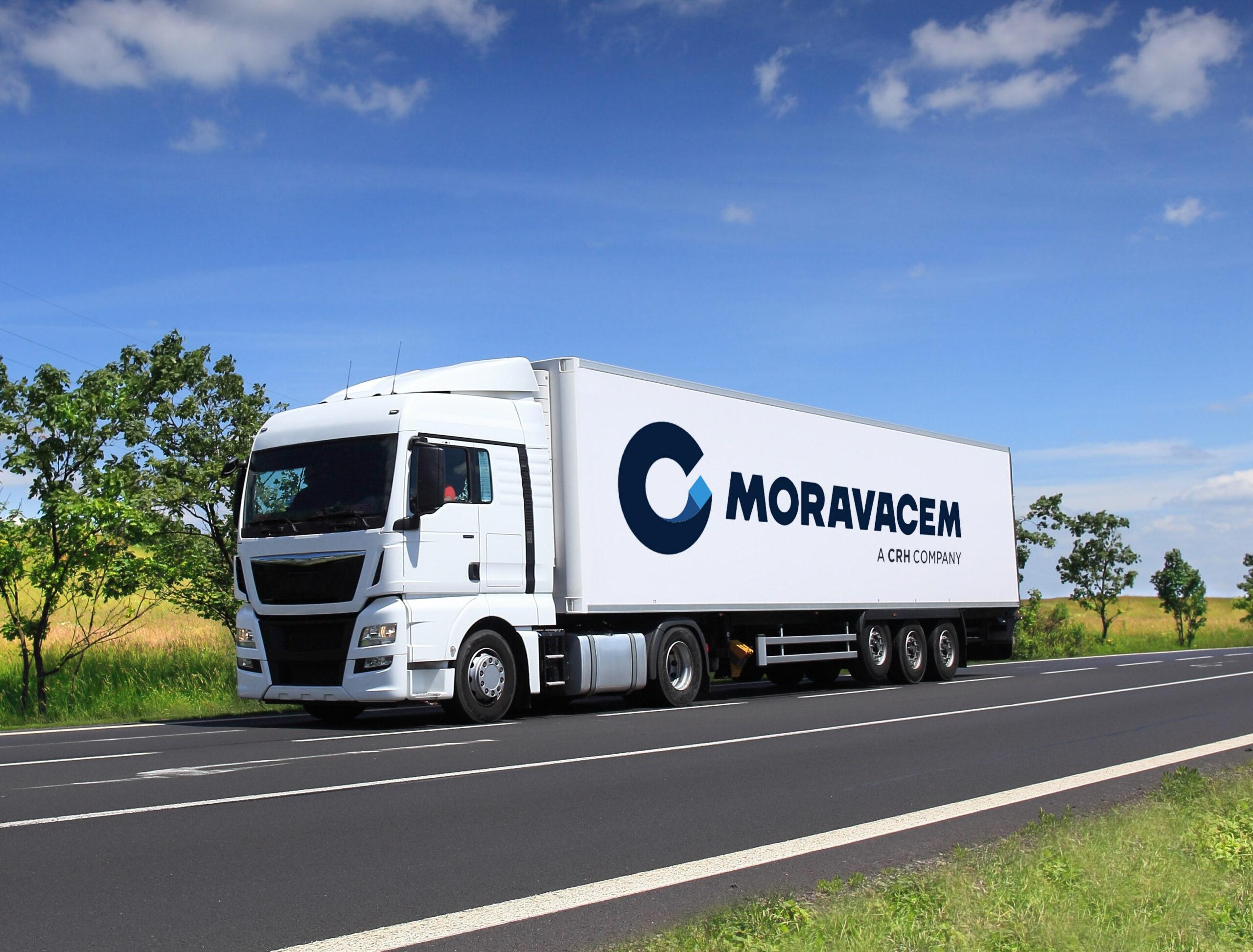 Popovačka cementara promenila ime u Moravacem