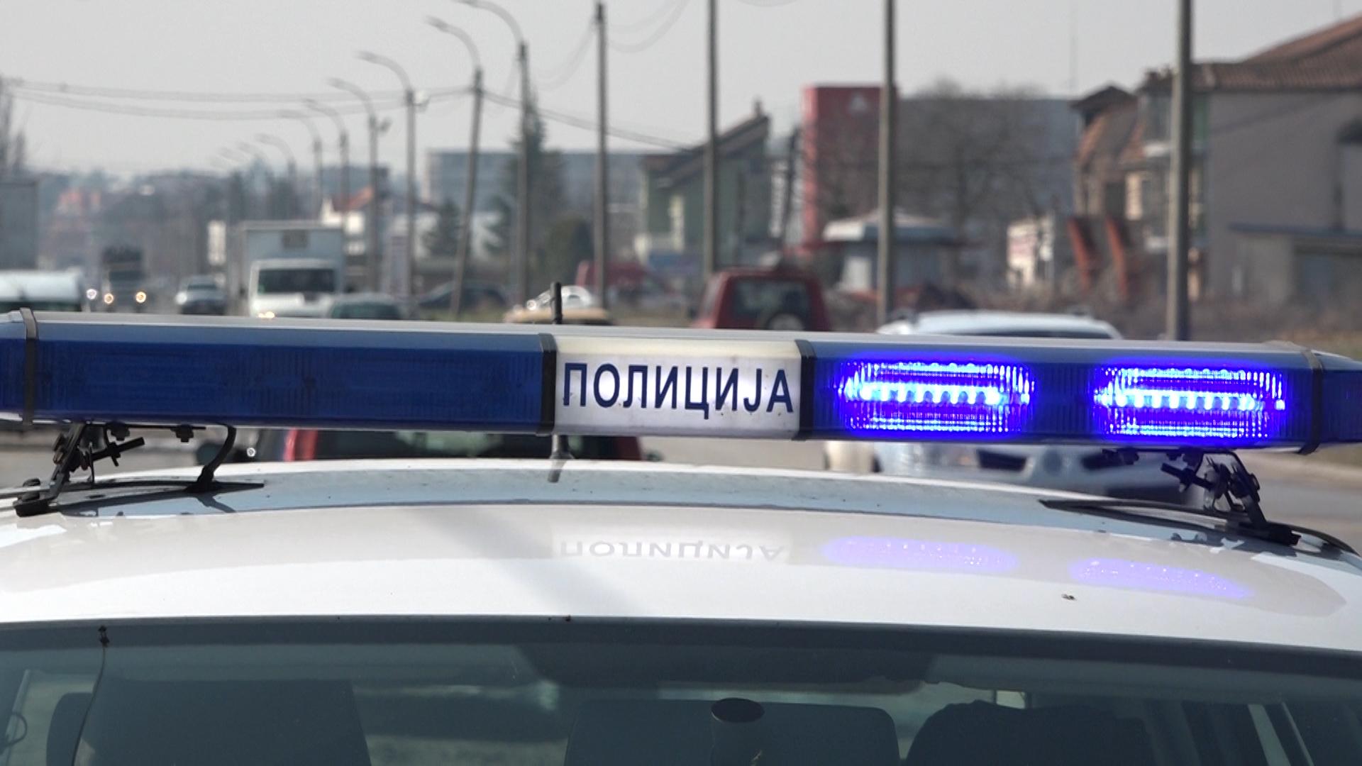 Uhapšen Ćupričanin zbog proizvodnje i prodaje opojnih sredstava