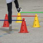 Mini olimpijske igre uskoro u paraćinskoj Hali sportova