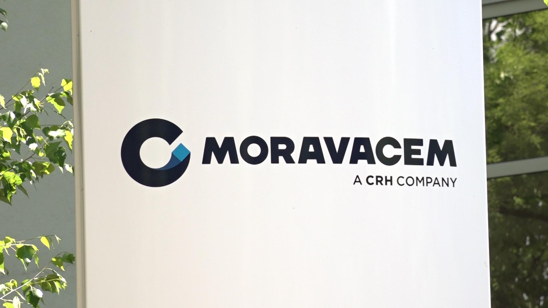 """Moravacem – Najava konkursa """"Partnerstvo za budućnost"""""""
