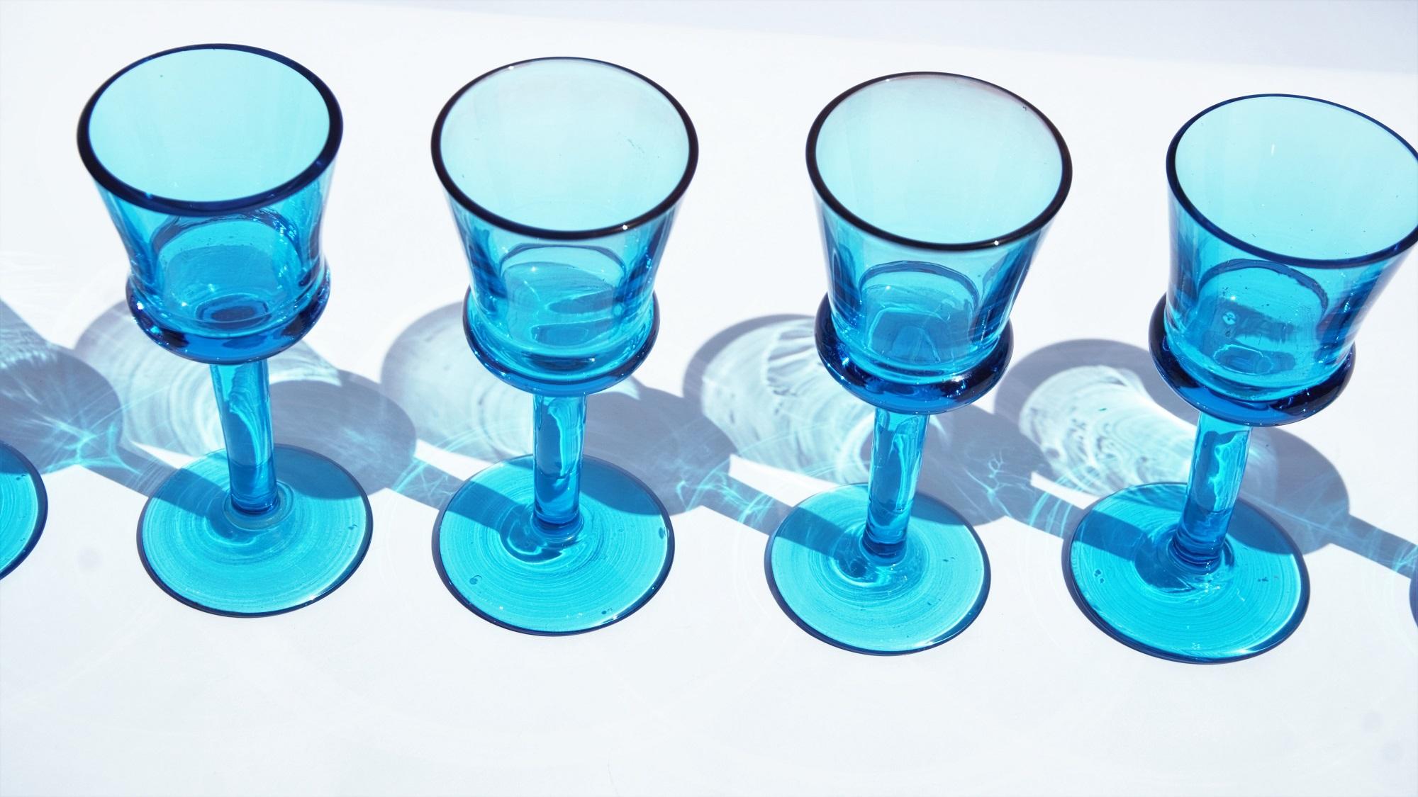 """Započet projekat """"Digital Glass Serbia"""" kao doprinos proslavi Međunarodne godine stakla 2022."""