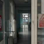 Za tri dana 124 slučaja infekcije koronom u Paraćinu