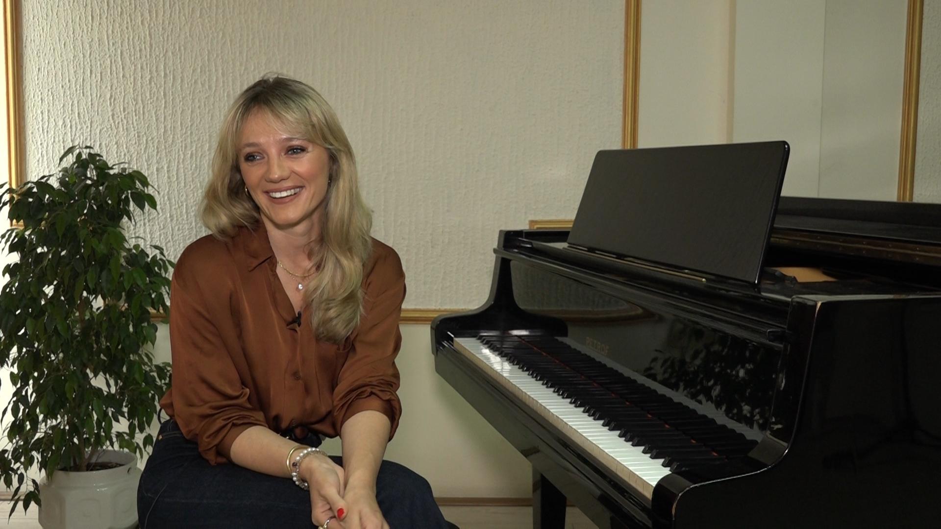 Svetska karijera Milice Ilić operske dive iz Paraćina
