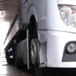 Nova pravila za tehnički pregled vozila
