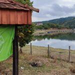Paraćinska OSR Mrena organizator prijateljskog Fider Kupa na jezeru Ćelije