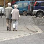 Na koji način će penzioneri potrošiti državnu novčanu pomoć od 50 evra
