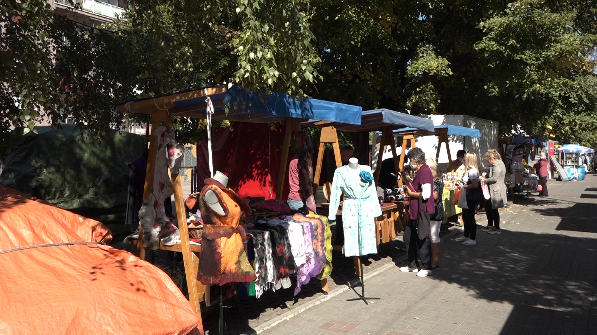 Održan 10. jubilarni Etno fest u Paraćinu