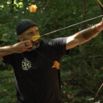Održan streličarski turnir na Grzi