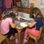 Upis u pripremni predškolski program u Paraćinu