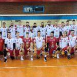 Paraćinski Borac izgubio od Crvene zvezde u 1/8 finala Kupa Srbije