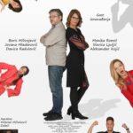 Komedija se vraća u paraćinsko pozorište